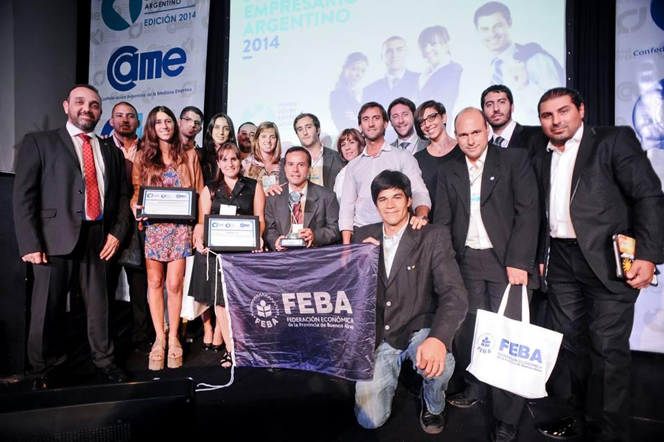 foto-EmprendimientoTecnologico2015-CAME