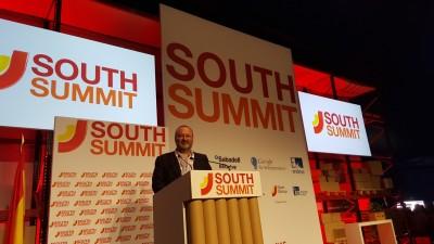 45-south-summit-pre